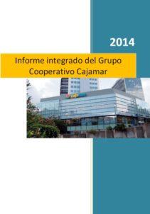 Portada II 2014