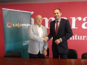 Convenio Emprendedores Canarias
