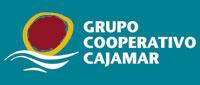 Logo_Grupo_Cooperativo_Cajamar