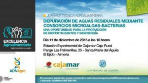 151211-depuracion-aguas-residuales-1449236245