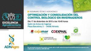 151217seminario-almeria-invita-1450186919