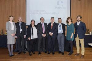 foto_empresas_lideres_cluster_cambio_climatico