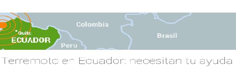 banner_ecuador2