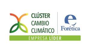 logo_cluster_cambio_climatico_empresa_lider