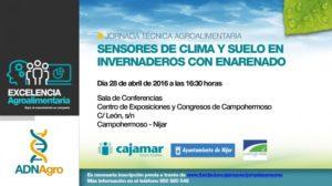 160428-sensores-de-clima-y-suelo-1461584189