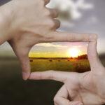 ThinkstockPhotos-488496739