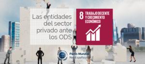 08-Banner-sector-privado-ante-los-ODS-8_
