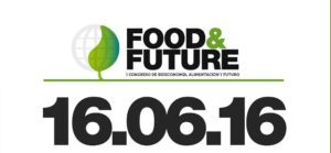Food&Future16