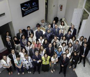 grupo_cluster_transparencia_buengobierno_integridad_foretica