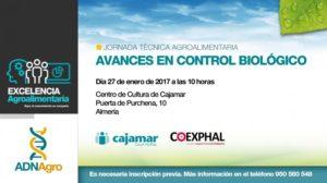 170127-avances-biologico-1484741338