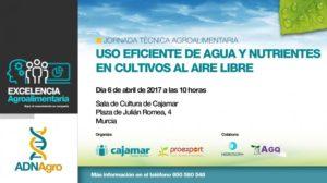 170406-uso-eficiente-de-agua-y-nutrientes-en-cultivos-al-aire-libre-1491204045