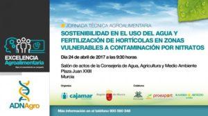 170424-sostenibilidad-en-el-uso-del-agua-1492510563