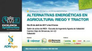 170425-alternativas-energeticas-en-agricultura-1492511102
