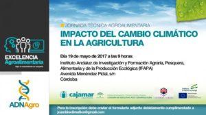 170519-impacto-del-cambio-climatico-en-la-agricultura-1493718289