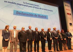 MADRID%20Cepes%202