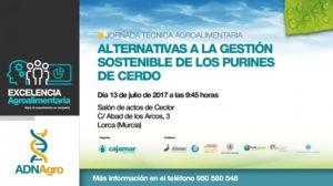 170713-alternativas-a-la-gestion-sostenible-de-los-purines-de-cerdo-1498815376