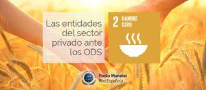 ODS 2