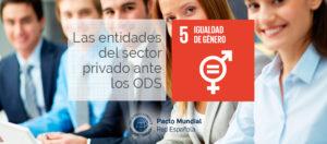ODS 5