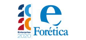 enterpise_2020
