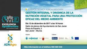 171212-gestion-integral-y-dinamica-de-la-nutricion-vegetal-para-una-proteccion-eficaz-del-medio-ambiente-1512479592