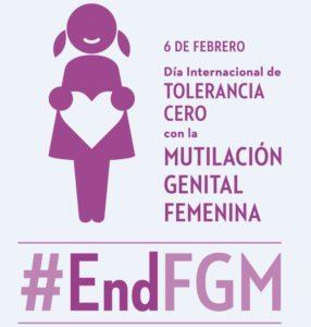 6F_MGF