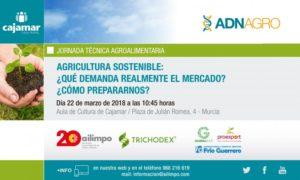 180322-agricultura-sostenible-1521110334
