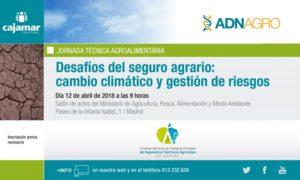 180412-desafios-del-seguro-agrario-1521110181