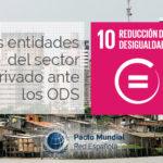 ODS 10