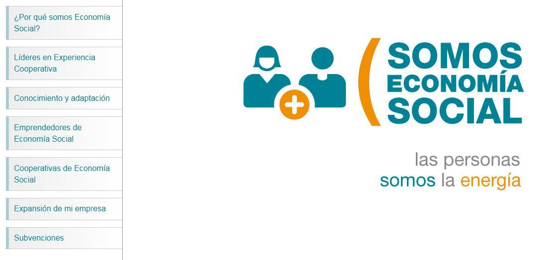 Eco Social