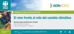 190306-el-vino-frente-al-cambio-climatico-1550753321