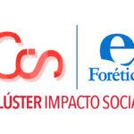 cluster_impacto_social_19
