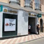 Oficina de Cajamar en Pizarra