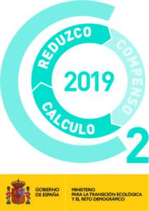 CO2_CR 2019